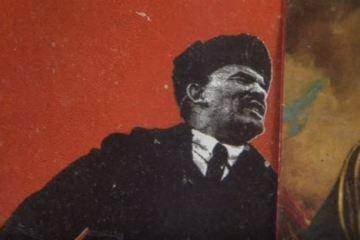 russians-nostalgic-for-soviet-era-according-to-poll