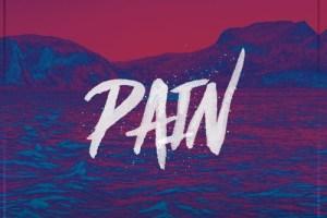 ship-wrek-pain-feat-mia-vaile