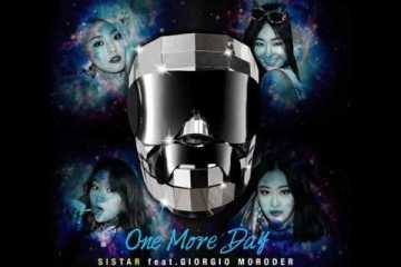 sistar-x-giorgio-moroder-one-more-day-areia-remix