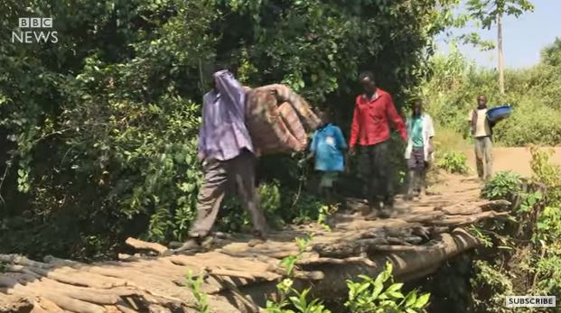 south-sudan-refugee-crisis-worsens-as-allegations-of-genocide-spread