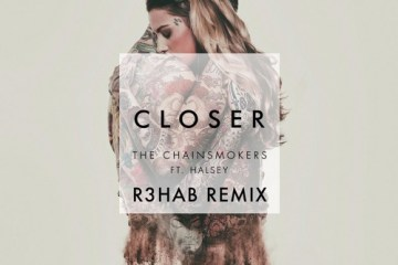 the-chainsmokers-closer-lione-remix