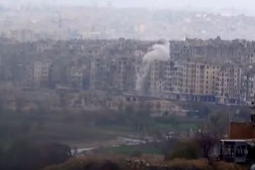 the-siege-of-aleppo-draws-to-an-end
