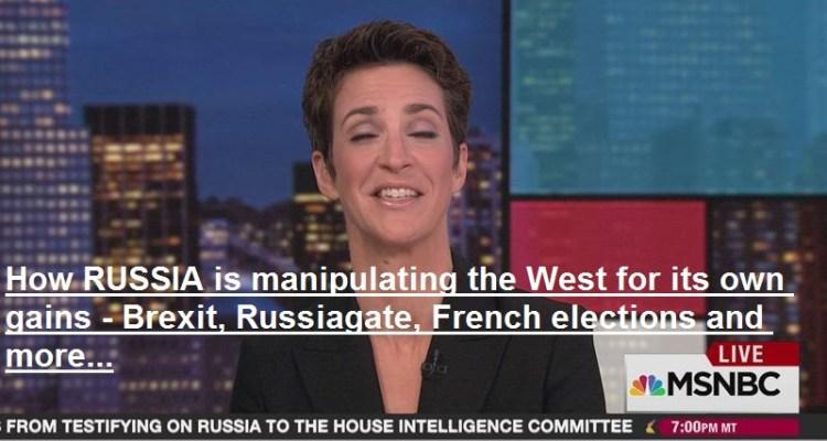 Image via MSNBC