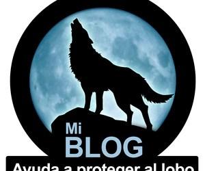 Campaña para preservar al lobo