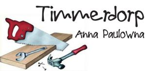 Logo Timmerdorp Anna Paulowna