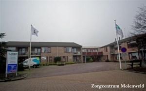 Foto: Zorgpluswonen.nl