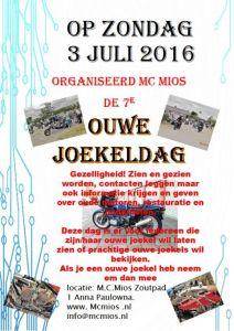 Ouwe_Joekeldag 2016