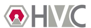 logo_hvc