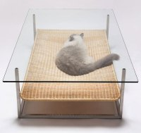 21 Creative Furniture Design Ideas For Pets