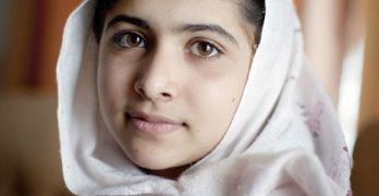Malala Education Nigeria's President Tells Malala Missing Girls Will Be Home Soon