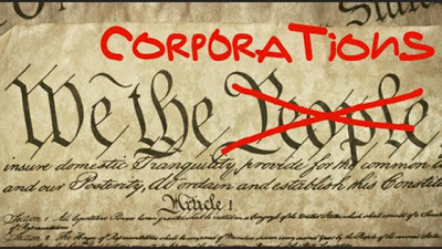 we-the-corporations-article