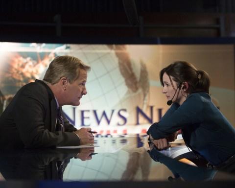 newsroom13_28