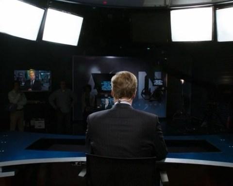 the-newsroom-finale-news