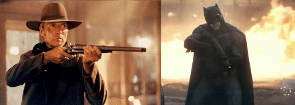 cinemanet | sin-perdon-y-batman