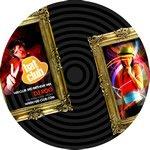 Hat Club Promo DJ Mix - CD Printing Duplication