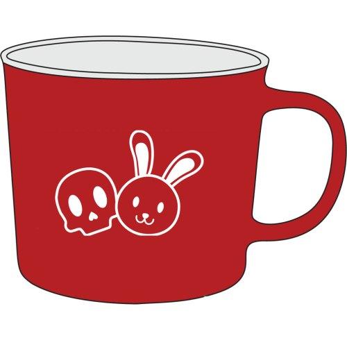 Medium Crop Of Cartoon Coffee Mug