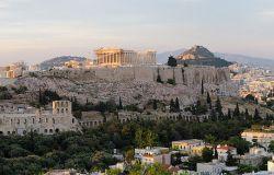 View_of_the_Acropolis_Athens_(pixinn.net)