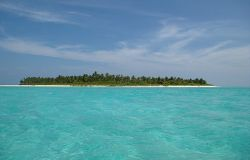 Lakshadweep-Package-Lakshadweep-Island