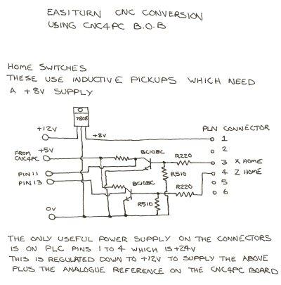 Kib Micro Monitor Wiring Diagram Rv Sewer System Diagram, Usb To