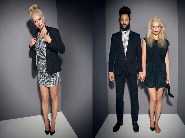 Index Of Mag Designer Denim Jeans Fashion 2012 2013 Fw