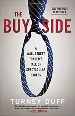 a-buyside-financial-thriller