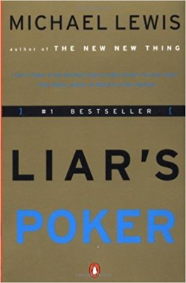 a-liarspoker-best-financial-thrillers