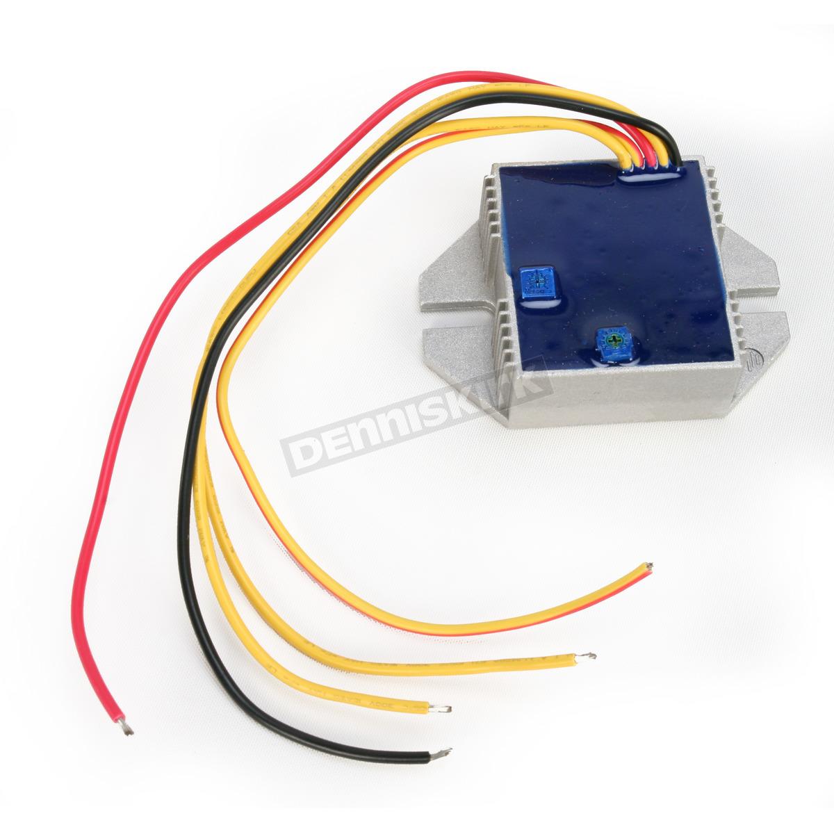 sony xplod radio wiring diagram 630ui