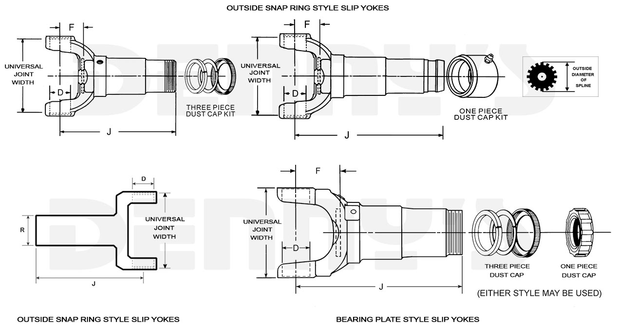 isuzu vehicross fuse diagram