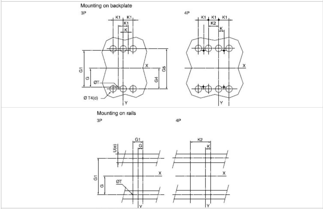 mccb circuit breaker mccb circuit breaker