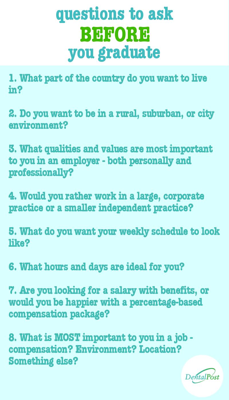 career questions doc tk career questions 23 04 2017