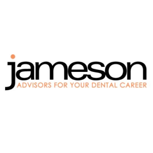Jameson Consultant Group