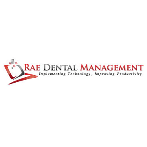 Rae Dental Management