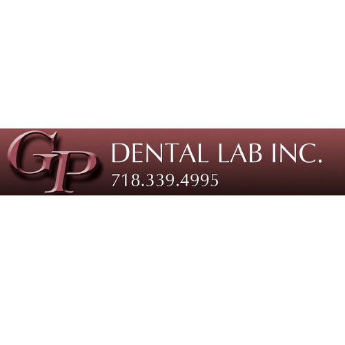 GP Dental Lab Inc.