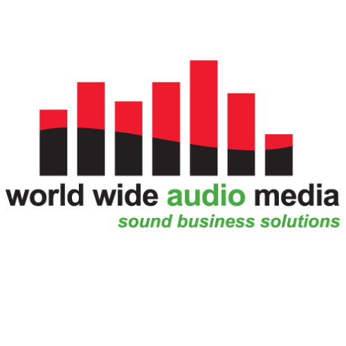 World Wide Audio
