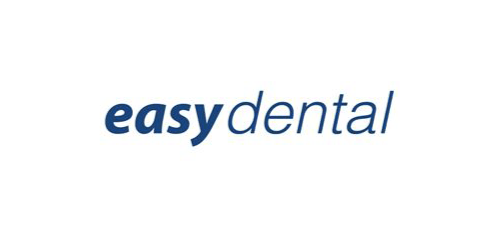 Easy Dental