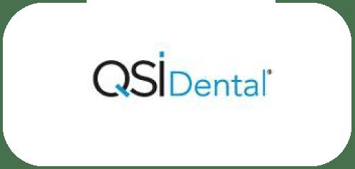 QSI Dental
