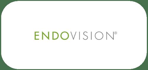 Endo Vision
