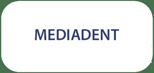 Mediadent