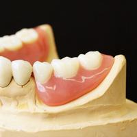 バルプラスト(義歯)