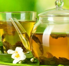 Green Tea Health Benefits List