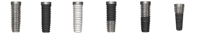 dental-implant-finishes
