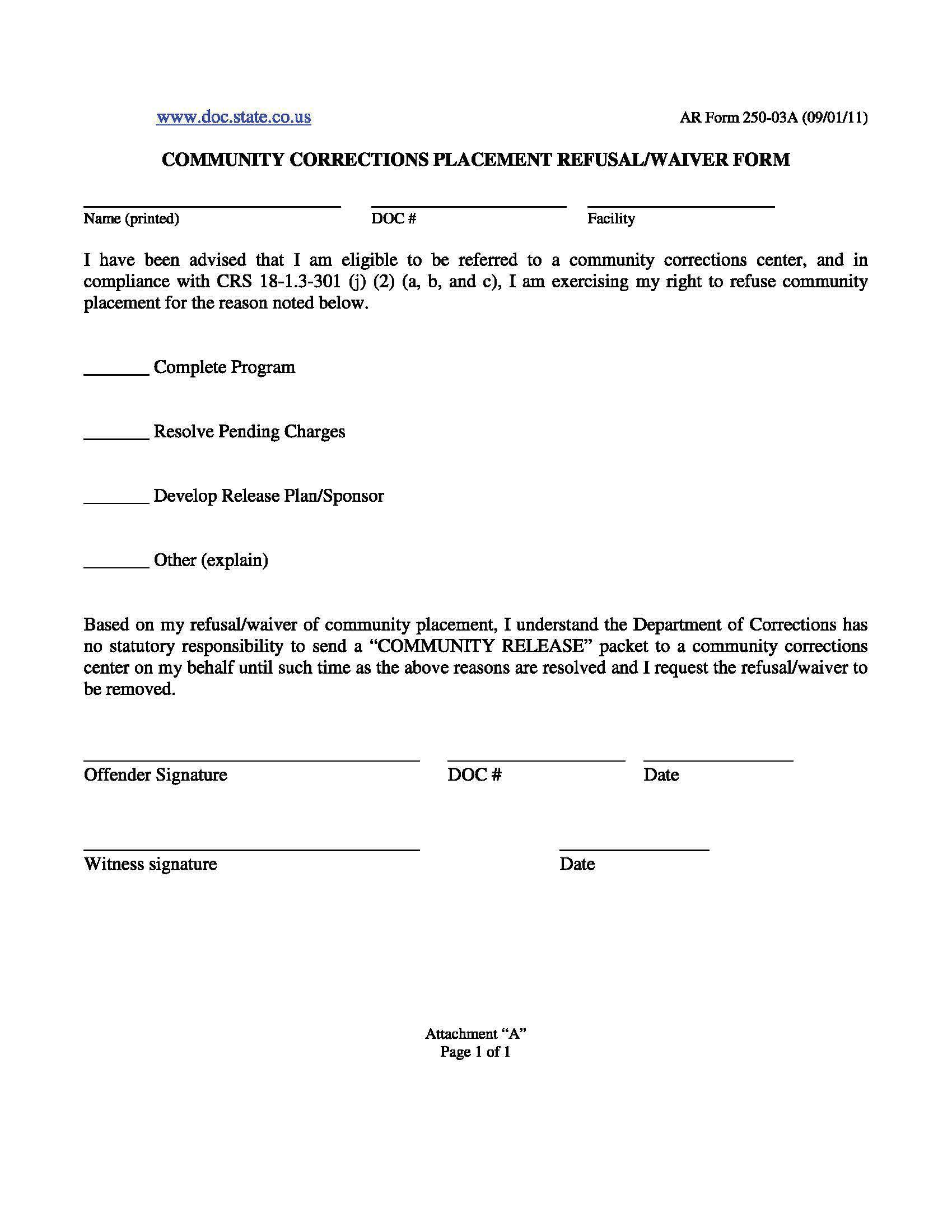 appointment letter format for legal advisor resume samples appointment letter format for legal advisor sample doctor appointment letter o resumebaking sample application letter law