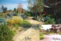 Denver Landscapes | Best Landscaping Design Company