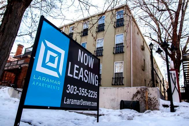Bill requiring landlords to give 3 weeks notice of rent increase or
