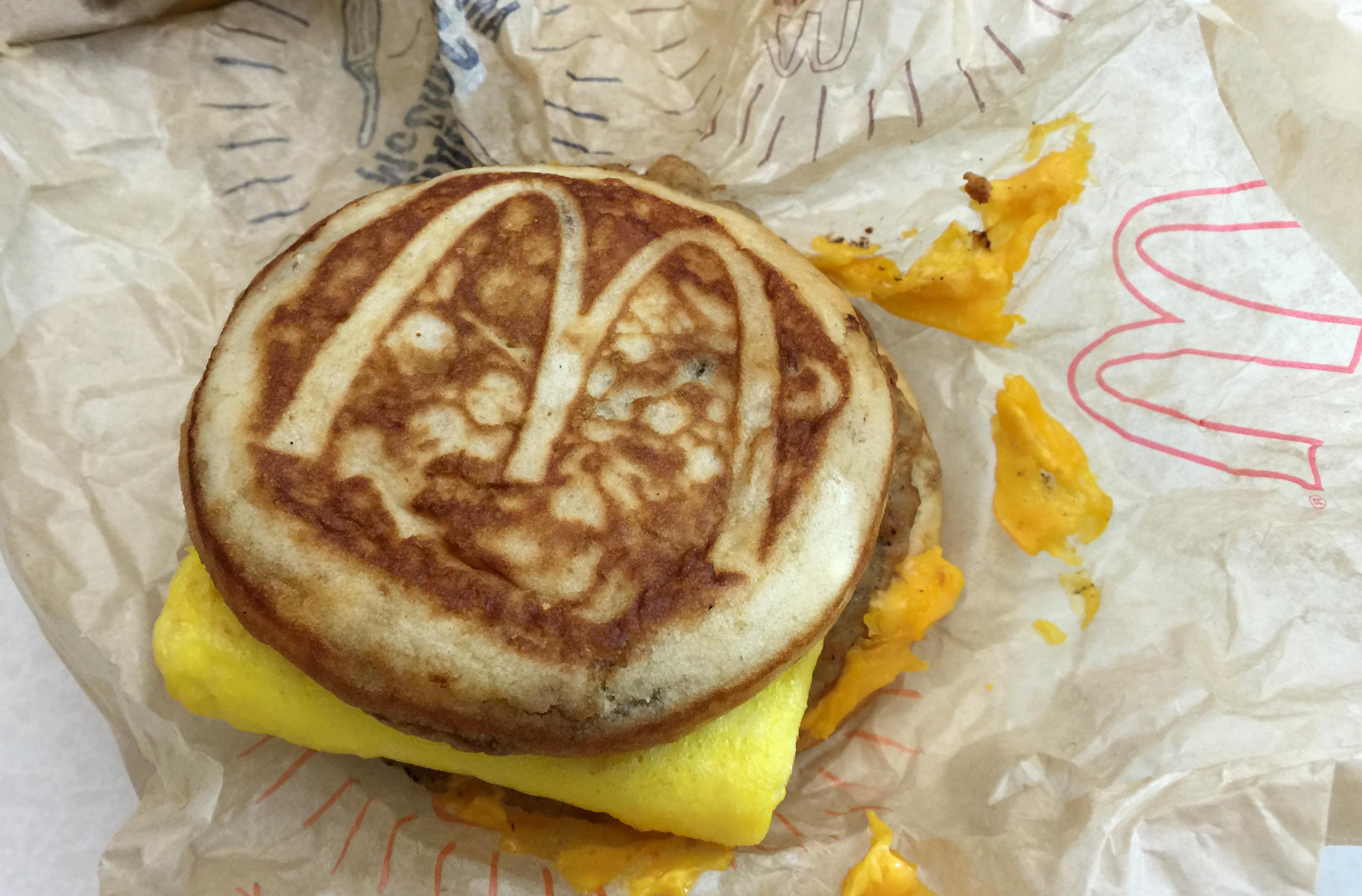 Fullsize Of Mcdonalds All Day Breakfast