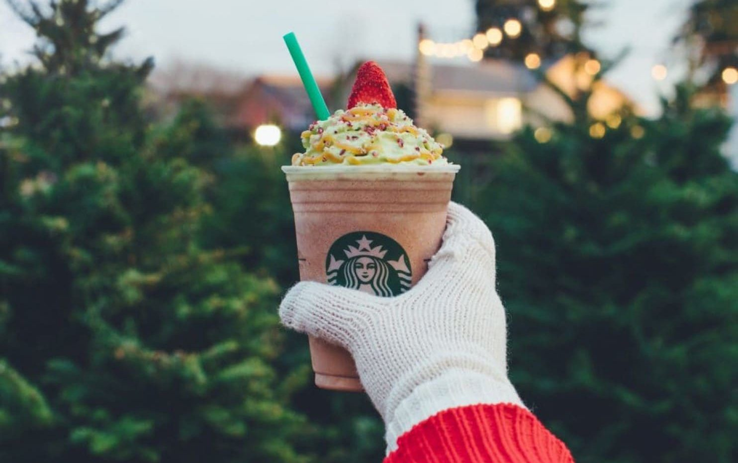 Fullsize Of Starbucks Holiday Drinks 2015