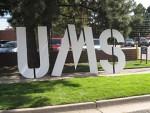 UMS2012-Sign