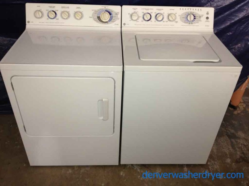 Large Of Kenmore Washer Not Spinning