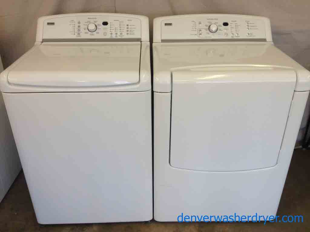 Maytag Dryer With Drying Rackhousewaresdesignawards Com