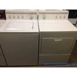 Small Crop Of Kenmore 90 Series Dryer